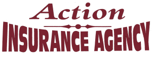 Action Insurance Agency