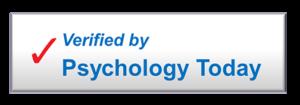 therapist-verified-by-psychology-today-iii-jpg-300x105