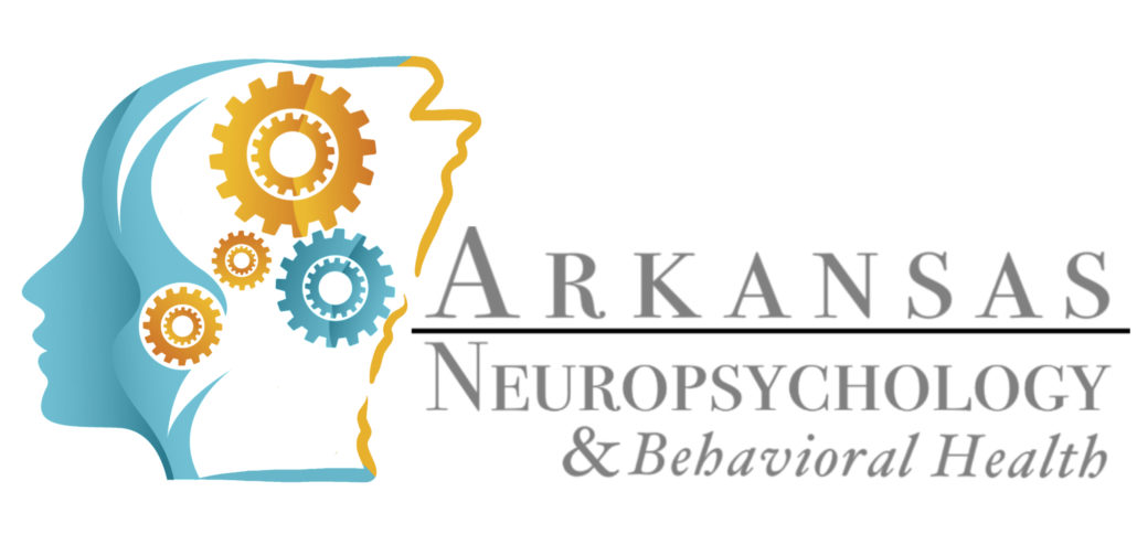 Arkansas Neuropsychology and Behavioral Health